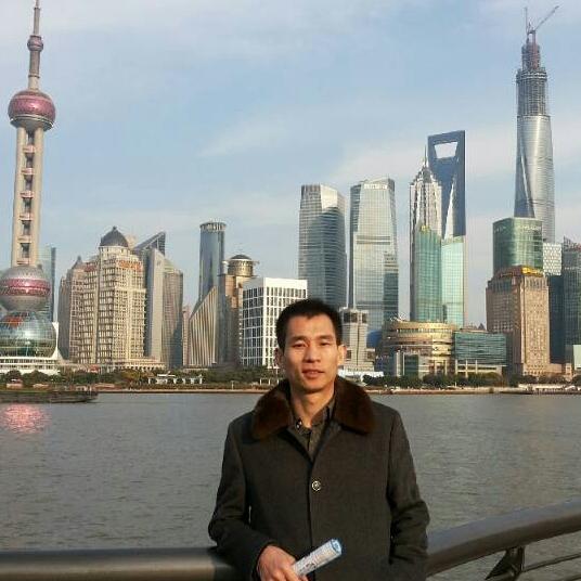 李进军 最新采购和商业信息
