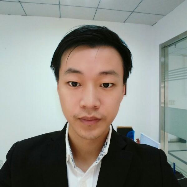 陈炯华 最新采购和商业信息