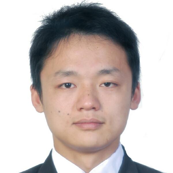 黄庭瑞 最新采购和商业信息