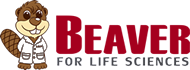 海狸纳米科技(苏州)有限公司 最新采购和商业信息