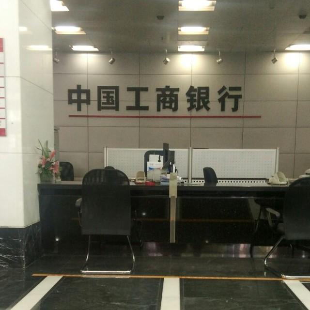 芮文庆 最新采购和商业信息