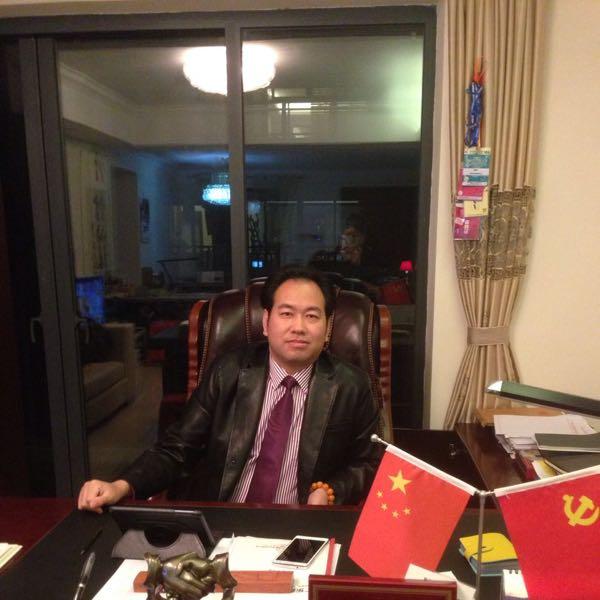 来自陈家喜发布的商务合作信息:... - 广东春圣投资有限公司