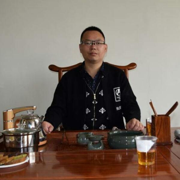 李永锋 最新采购和商业信息
