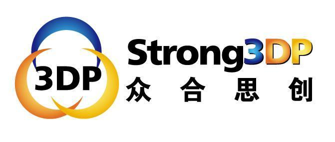 天津众合思创科技有限公司 最新采购和商业信息