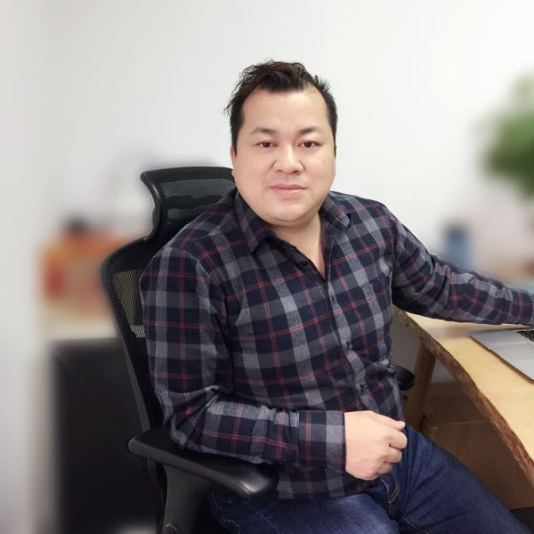 龙武胜 最新采购和商业信息