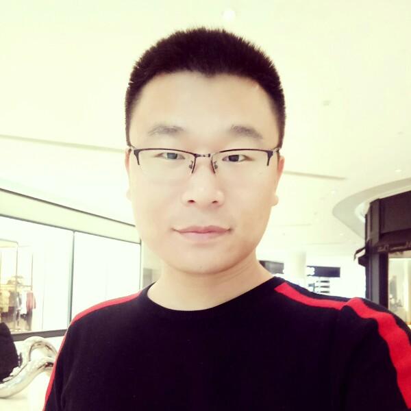 乔磊 最新采购和商业信息