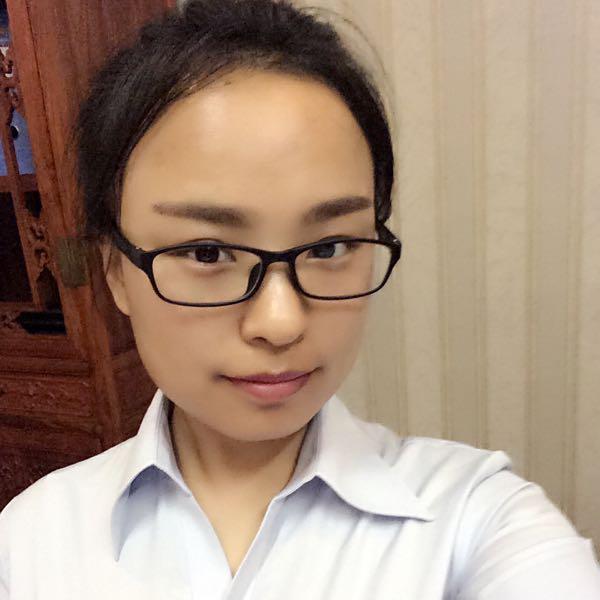 杨雪 最新采购和商业信息