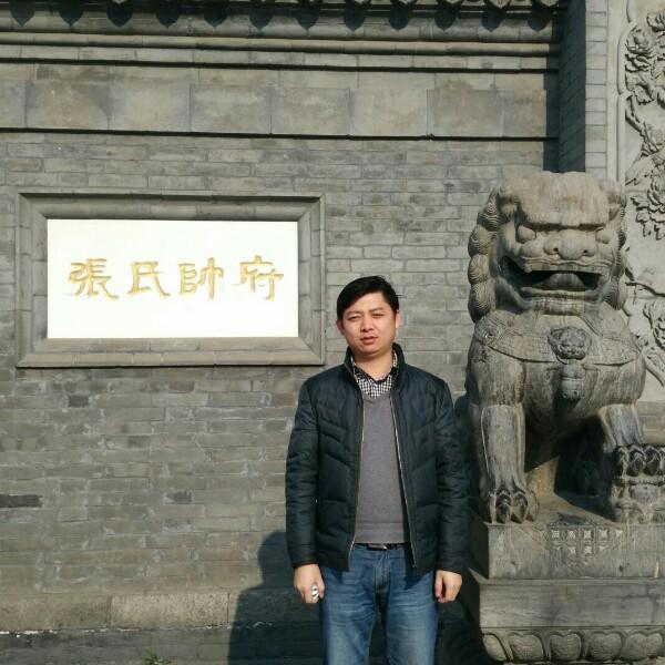 来自董志峰发布的商务合作信息:360金融,A轮估值120亿,拟融资25... - 上海日赢股权投资基金有限公司