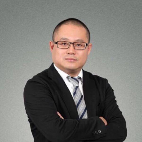刘效杰 最新采购和商业信息