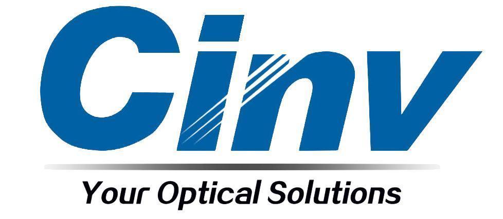 苏州工业园区西努光学仪器有限公司 最新采购和商业信息