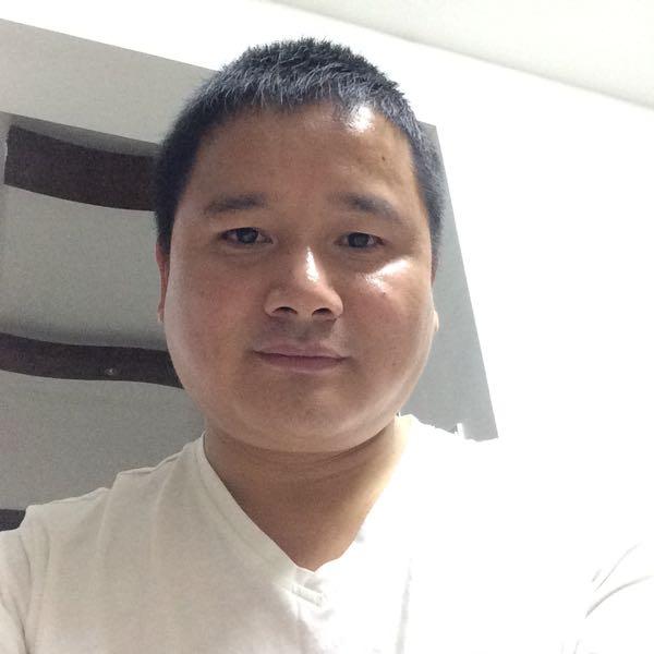 李友谊 最新采购和商业信息