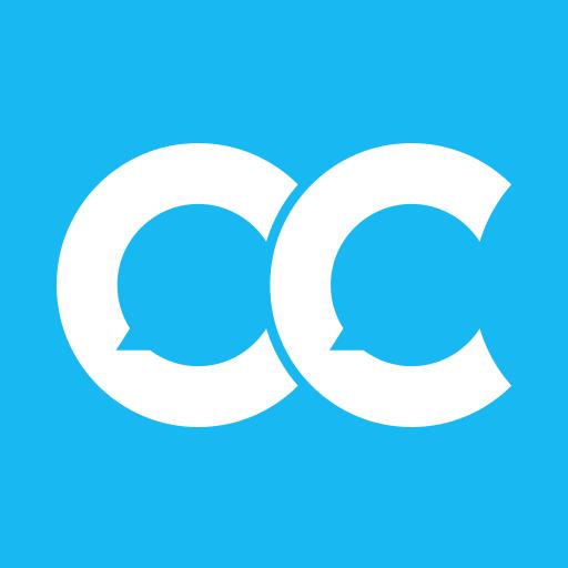 CC小助手 最新采购和商业信息