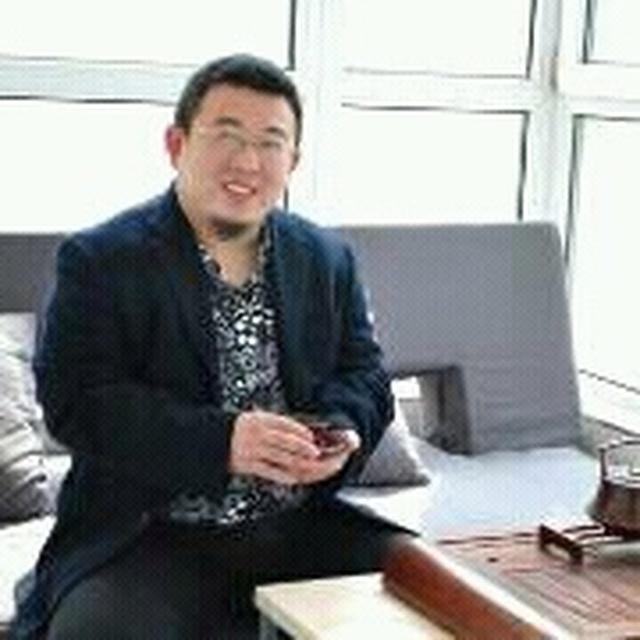 张海清 最新采购和商业信息