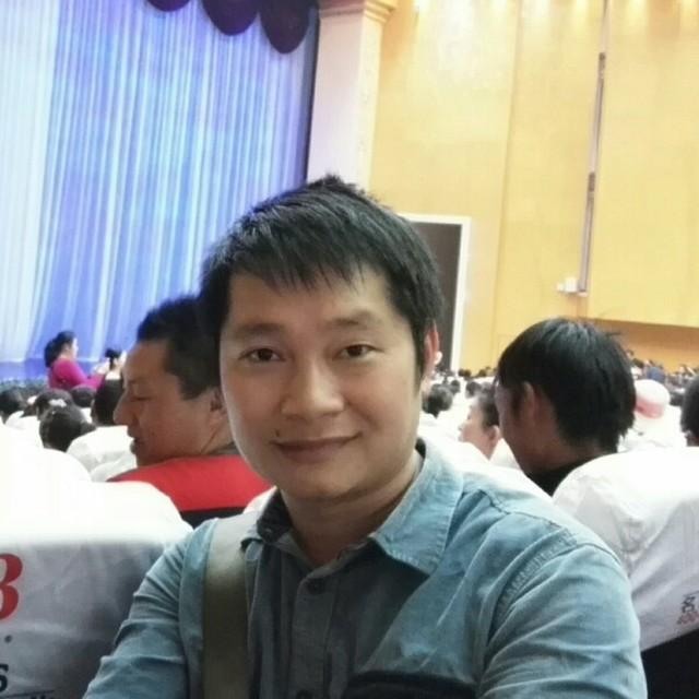来自范小华发布的供应信息:... - 江门市协诚生物饲料有限公司
