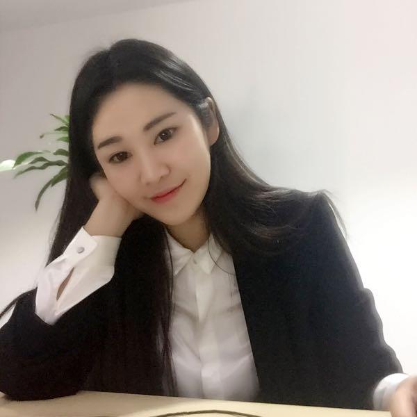 王诗棋 最新采购和商业信息