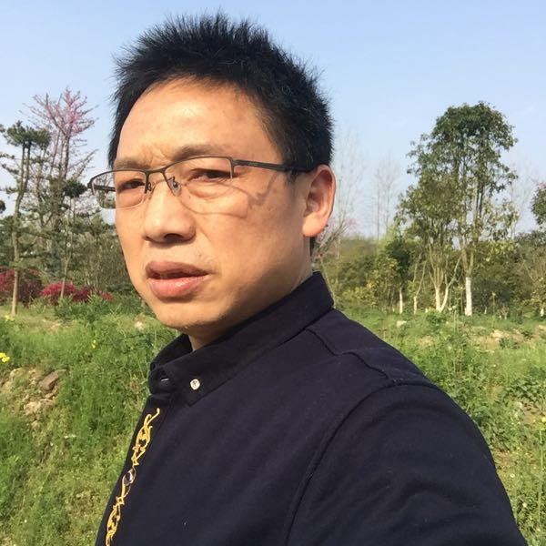 刘隆平 最新采购和商业信息