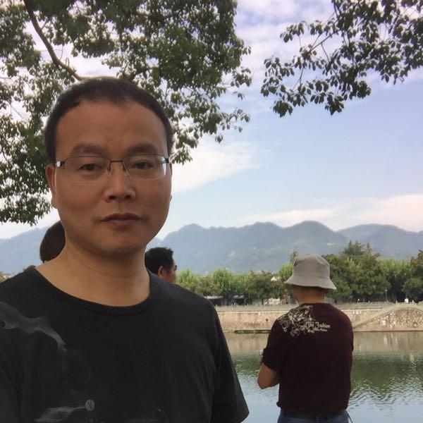 杨兴华 最新采购和商业信息