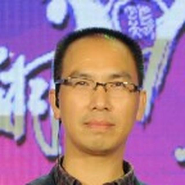 来自陈运豪发布的招聘信息:演员征集令... - 深圳市梦菲达影音传媒有限公司