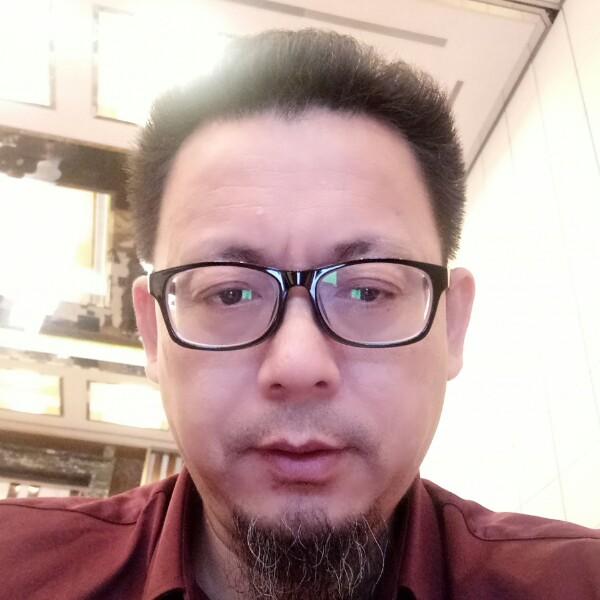 郑乔荣 最新采购和商业信息