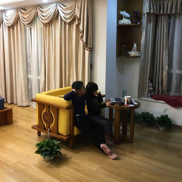 来自李育生发布的采购信息:100件... - 东莞市黄江新亨粮油店