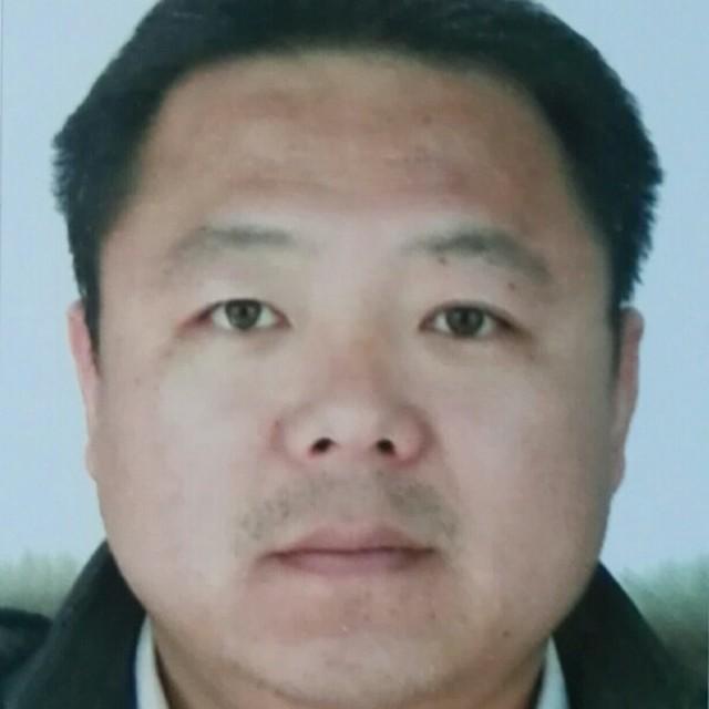 来自张素澄发布的招商投资信息:分布式燃气集中供热项目的投资、建设和经营... - 河南益民热力工程有限公司