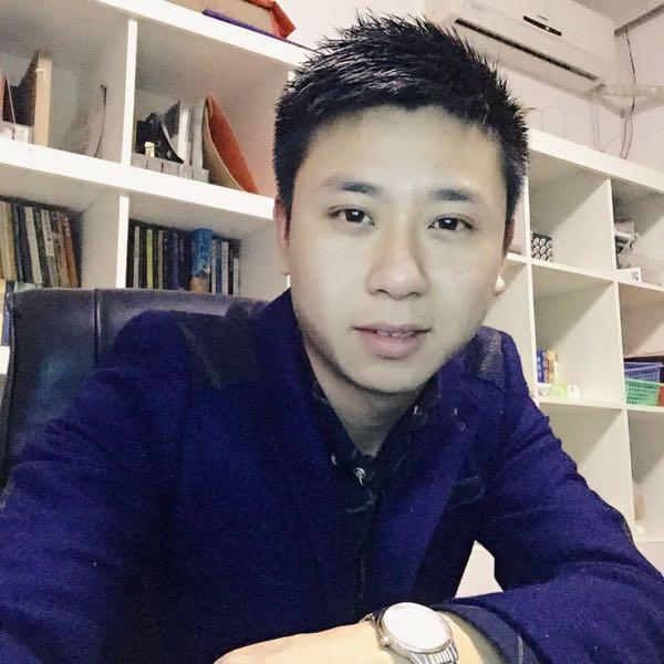 来自张贤文发布的商务合作信息:本公司主要生产陶瓷马赛克手工砖... - 景德镇景缘特陶瓷有限公司