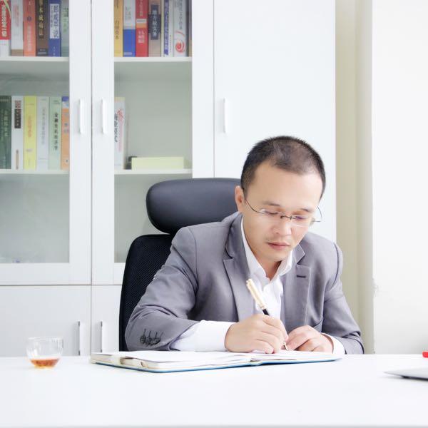 张冬旭 最新采购和商业信息
