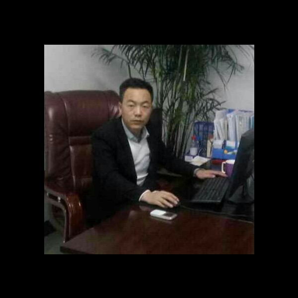 来自王鹏达发布的商务合作信息:商城网站系统开发、APP开发 微商城... - 甘肃西部云盟网络科技有限公司