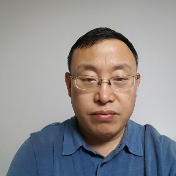 陈会明 最新采购和商业信息