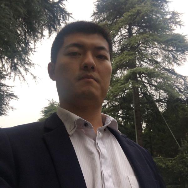 林庆琪 最新采购和商业信息