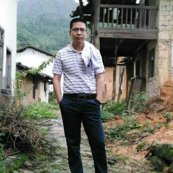 郑小斌 最新采购和商业信息