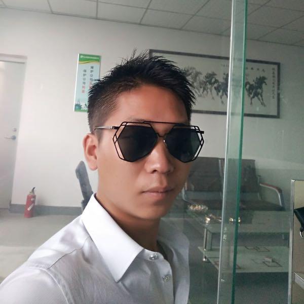 郑英林 最新采购和商业信息