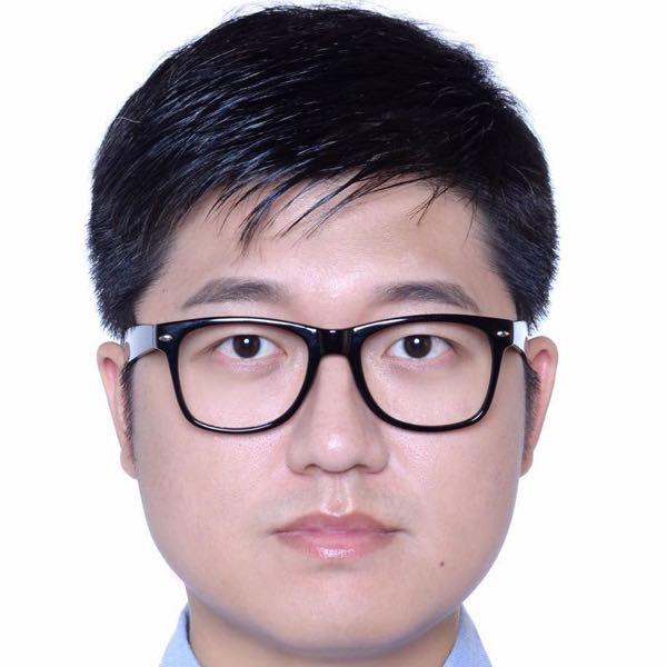 杜鑫 最新采购和商业信息