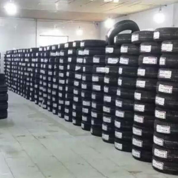 来自闫发布的招聘信息:招聘轮胎销售业务 2名 工资自己定... - 青岛壹久合和商贸有限公司