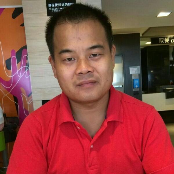 陈文俊 最新采购和商业信息