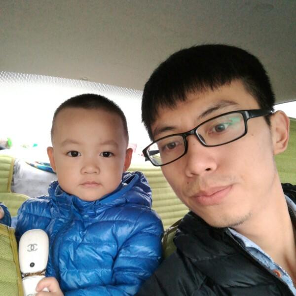 郭青琛 最新采购和商业信息