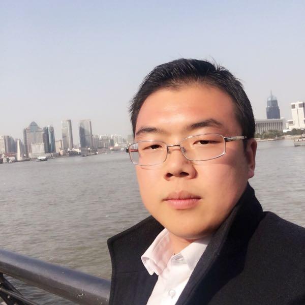 岳新宇 最新采购和商业信息
