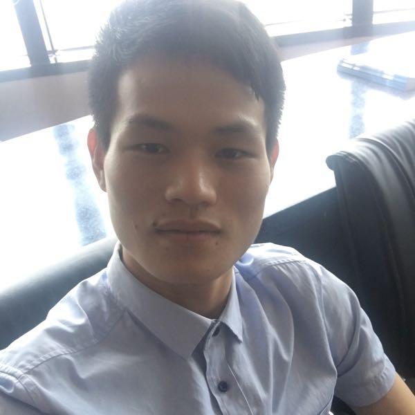 李桂鸿 最新采购和商业信息