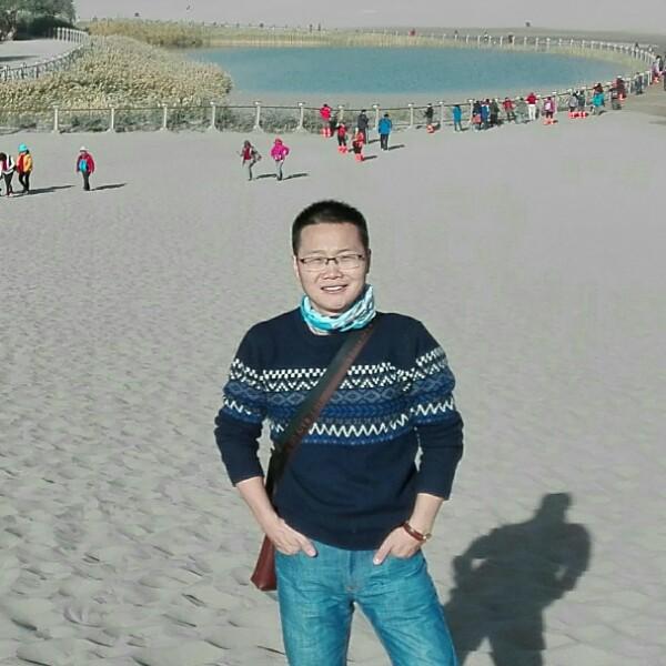 靳建立 最新采购和商业信息