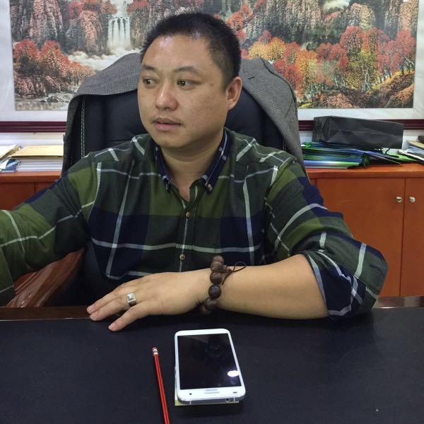 吴昌德 最新采购和商业信息