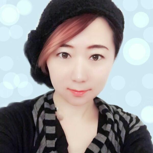 来自李瓊发布的商务合作信息:寻合作伙伴,服装鞋帽、美甲美容、养生馆、... - 爱熙养生会馆