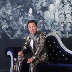 刘天冰 最新采购和商业信息