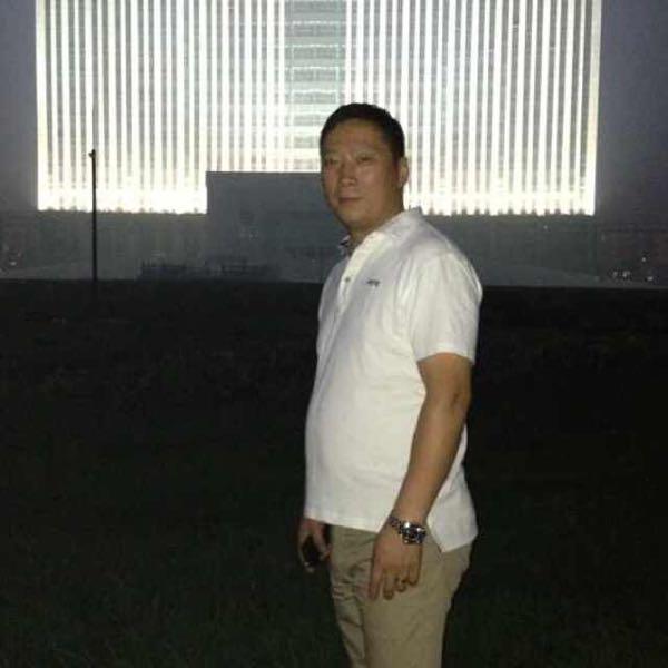 蔡圣洪 最新采购和商业信息