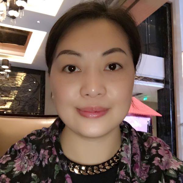 谭钧 最新采购和商业信息