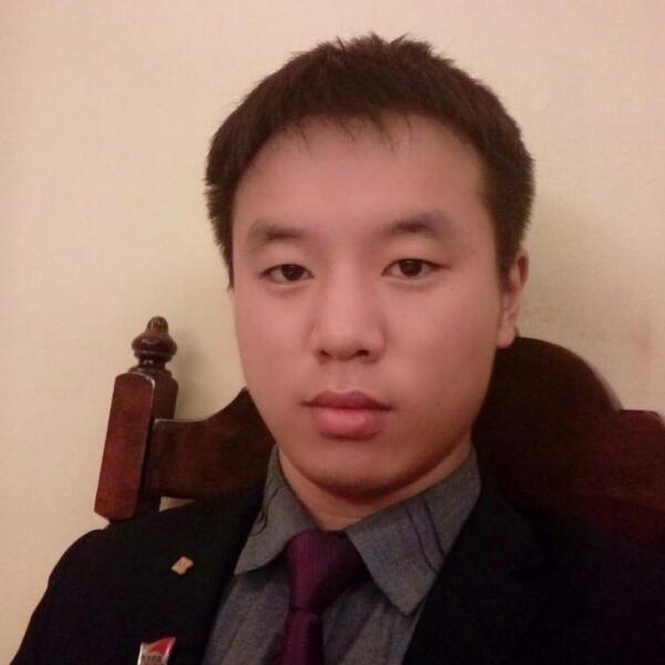 岳光辉 最新采购和商业信息