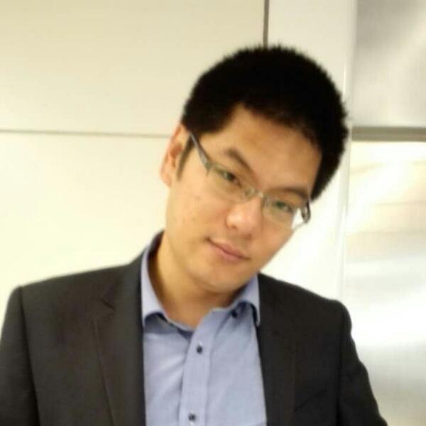 李鑫 最新采购和商业信息
