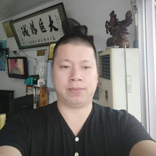 郑增铁 最新采购和商业信息