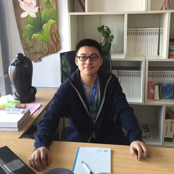 刘臻 最新采购和商业信息