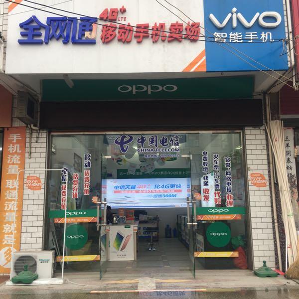 朱志强 最新采购和商业信息