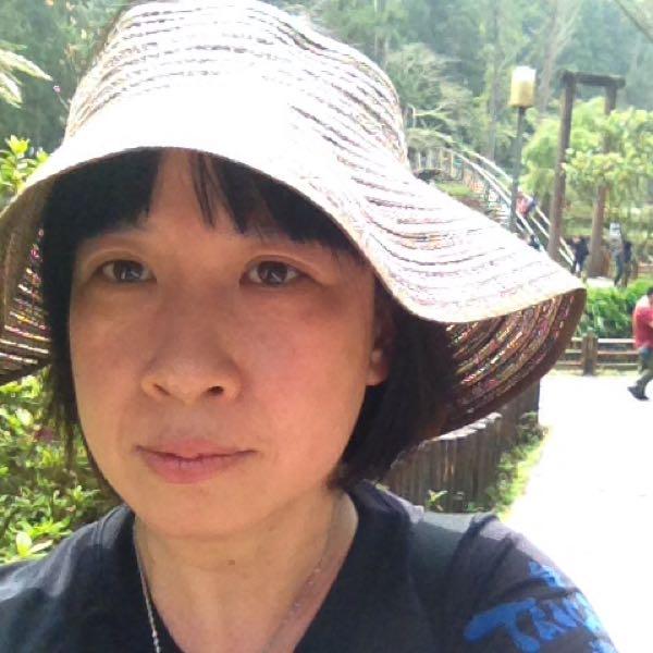 王憲珍 最新采购和商业信息